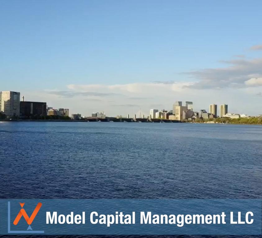 Model Capital Management