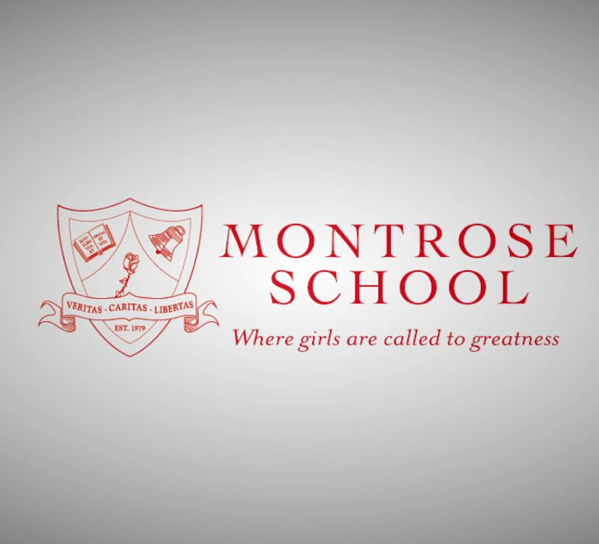 Montrose Rockets
